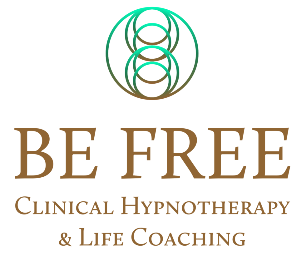 Appointments | Be Free Hypnotherapy